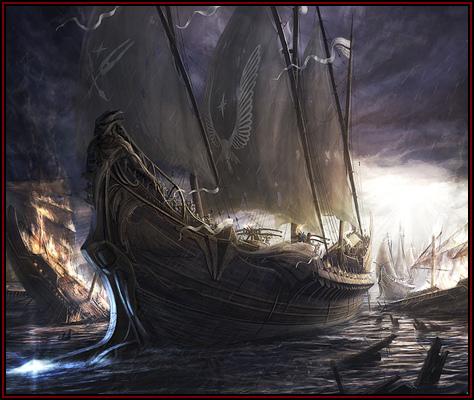 ElvenWarShip.jpg
