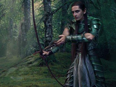 elven_archer.jpg