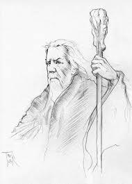 oldwizard.jpg