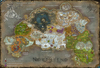 Northrend_World_Map